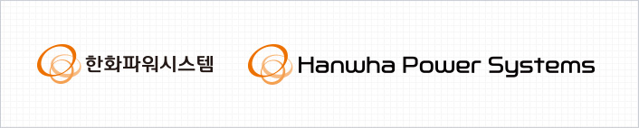Hanwha Power Systems CI Sample